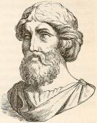 苏格拉底的故事